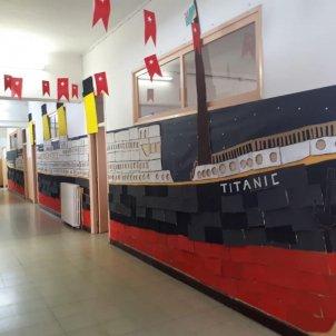 Escola Mireia Montgat