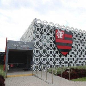 flamengo urubu @Flamengo enjpg