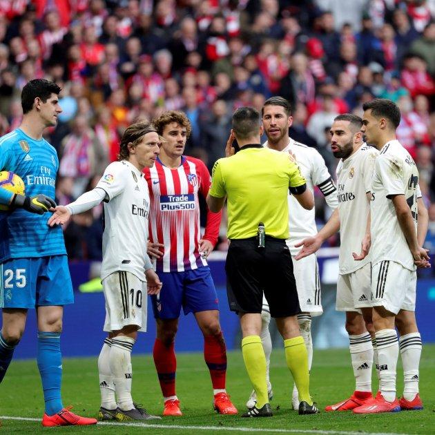 ¿Cuánto mide Luka Modric? - Altura - Real height - Página 2 Courtois-modric-griezmann-ramos-carvajal-reguilon-atletic-madrid-efe_1_630x630