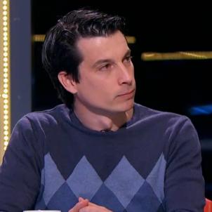 Exmilitar Preguntes freqüents TV3