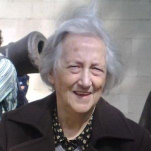Aina Moll - Paucabot (wiki)