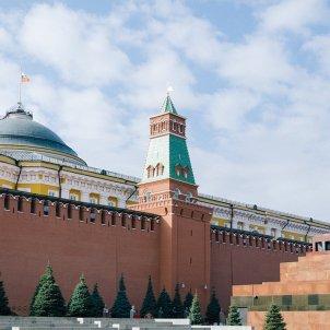 moscou kremlin pixabay