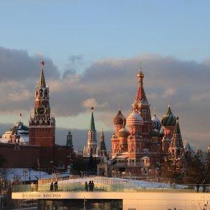kremlin pixabay