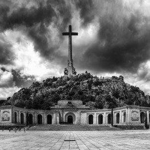 El Valle de los Caídos. Sigils.