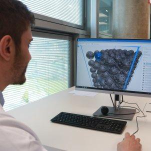 incubadora-impressio-3D-consorci-czfb-ACN