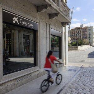 caixabank CAIXABANK