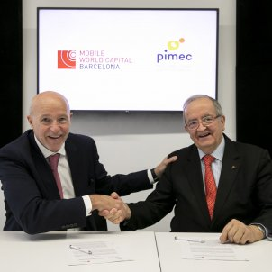 firma mwcapital PIMEC