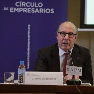 circulo-empresarios-john-de-zulueta-EFE