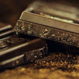 Cacáhuatl xocolata