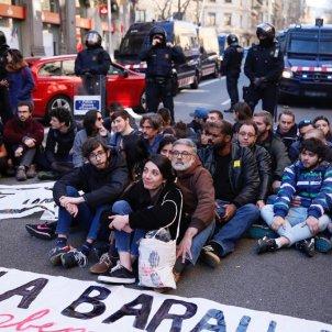 judici proces carles riera mossos fiscalia el nacional sergi alcàzar