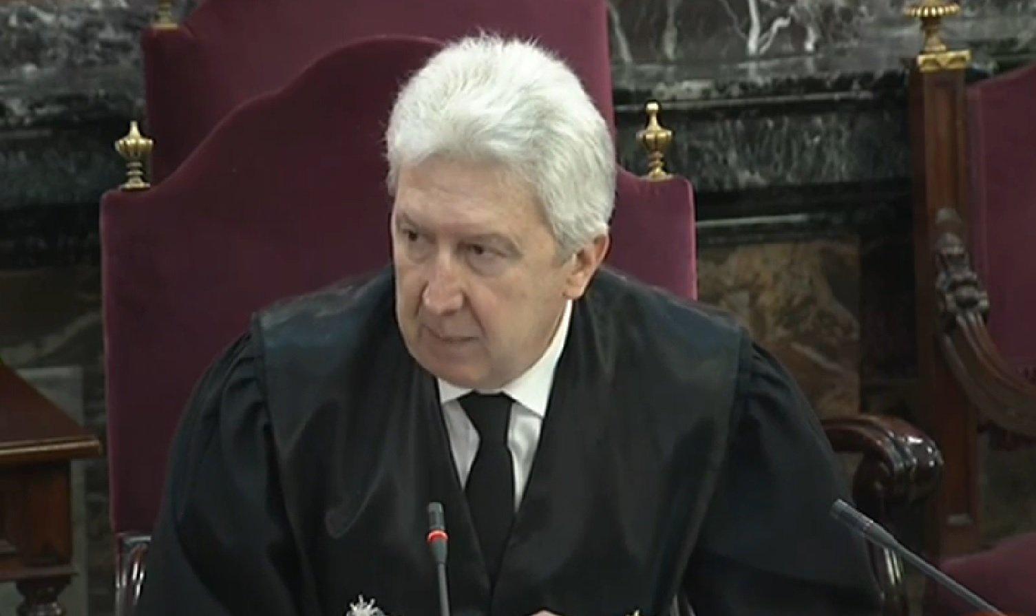 El prusés Catalufo - Página 7 Judici-proces-fidel-cadena