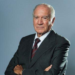 Mariano Puig