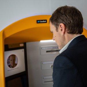 caixabank-reconeixement-facial-oficina-EP