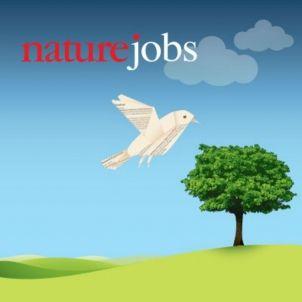@naturejobs