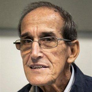 Antonio César Fernandez  efe
