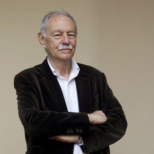 Eduardo Mendoza EFE