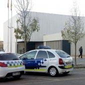 policia local salt mossos-flickr-mossos