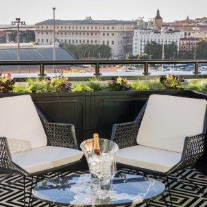 hotel-terrassa-cava-vistes-CaixaBank