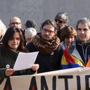Detingut jutjat Puigderdà ACN