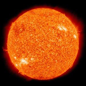 Sol PxHere