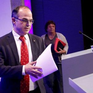 Judici procés Jordi Turull Dolors Bassa ACN