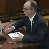 judici procés jordi turull declarant