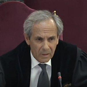 judici procés fiscal jaime moreno 2