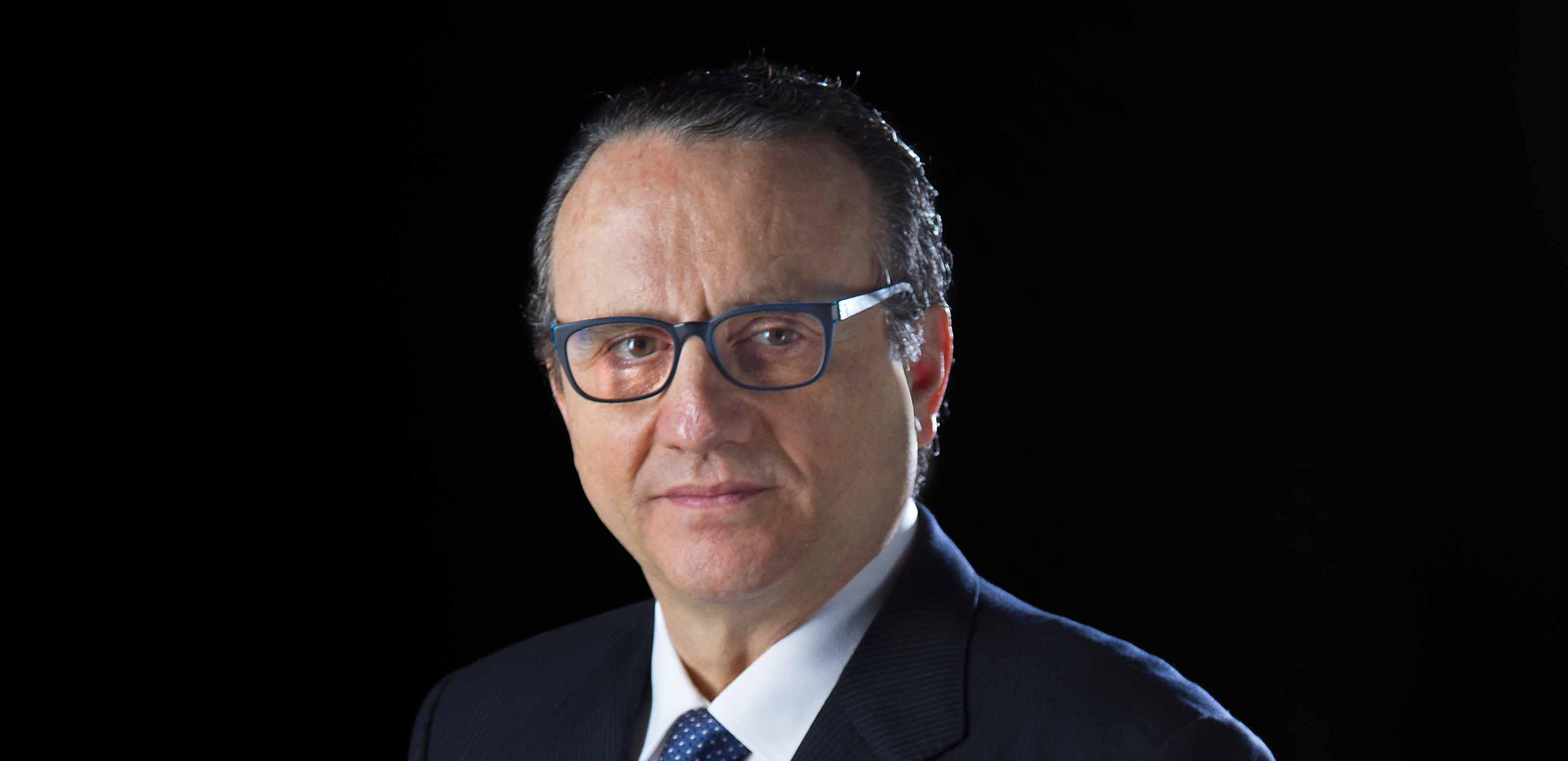 Francisco Javier Moll de Miguel, Prensa Ibérica