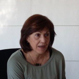 Ana del Frago Diba
