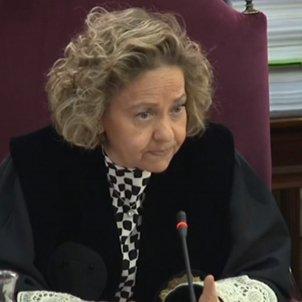 judici procés consuelo madrigal