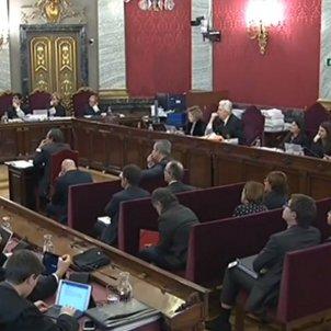 judici procés josep rull sala general