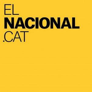 logo el nacional cat