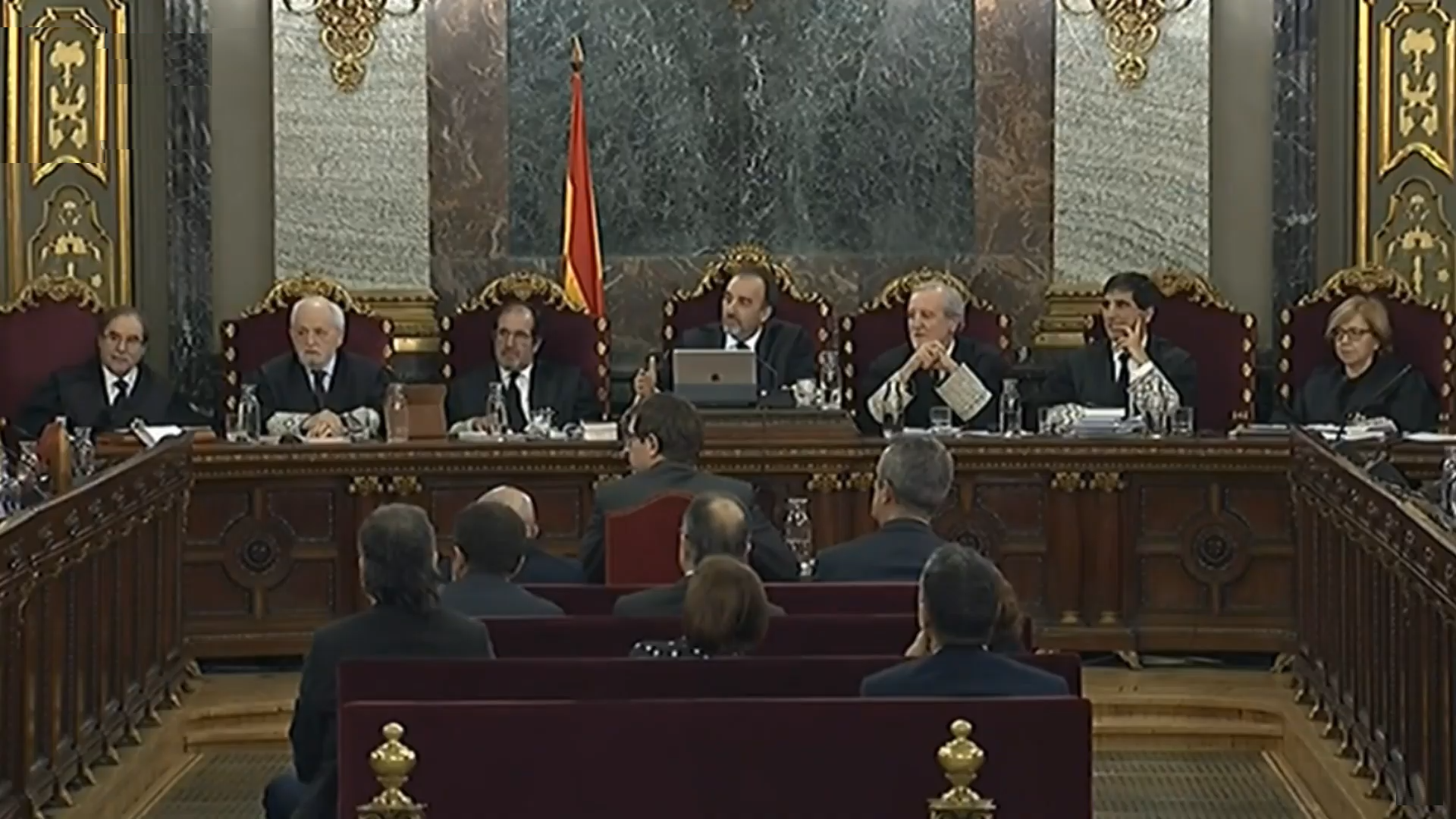 tribunal mundo captura