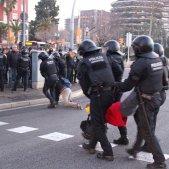 vaga judici Diagonal amb Carles III 5   Anton Rosa