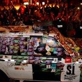 cotxes guardia civil sergi alcazar el nacional