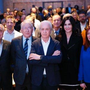 carles-tusquets-eleccions-cambra-candidatura-SERGIALCAZAR