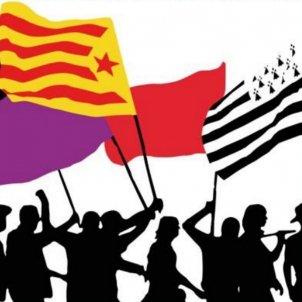 Bretanya   Catalunya