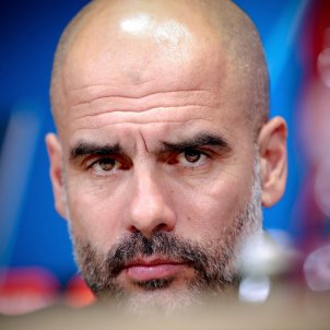 pep guardiola 1 efe