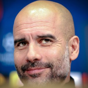pep guardiola 4 efe