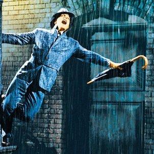 Singing in the Rain   Wikipedia