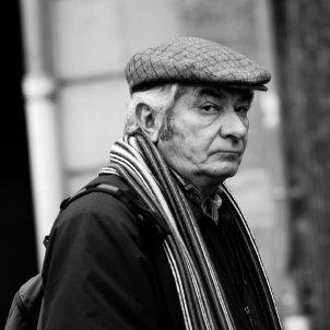 sospita - Olivier Lhemann
