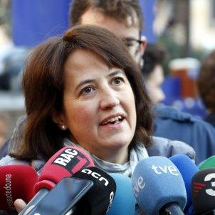 judici proces Elisenda Paluzie ACN