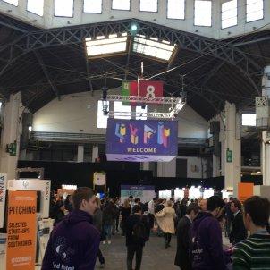 4yfn-startups-emprenedors-CSERRA
