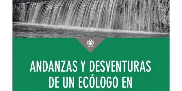 Narcís Prat, Andanzas y desventuras de un ecólogo en los juzgados del reyno