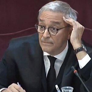 judici procés   Xavier Melero 2