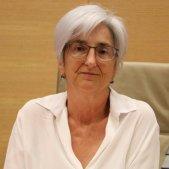 María José Segarra acn