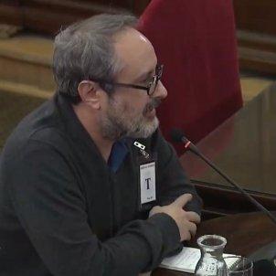 JUDICI PROCES ANTONIO BAÑOS RESPUESTA 1