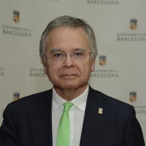 Joan Elias UB