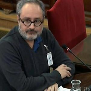 Antonio Baños TV