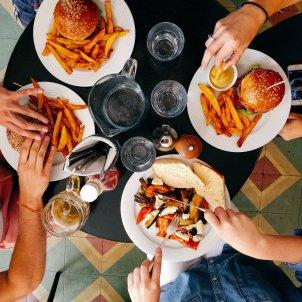 Restaurant Pixabay